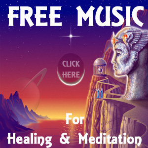 Free Music From Michael Hammer