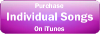 Purchase Individual Songs On iTunes
